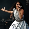 Within Temptation foto Bospop 2013