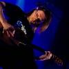 Steven Wilson foto Bospop 2013