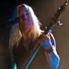 Foto Steven Wilson op Bospop 2013