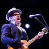 Podiuminfo review: Elvis Costello & the Imposters - 19/7 - 013