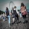 Festivalinfo review: Zwarte Cross 2013 - dag 2