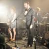 Festivalinfo review: Theaterfestival de Parade Utrecht: zondag 28 juli 2013