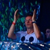 Foto Pete Tong op Tomorrowland 2013