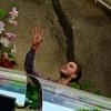 Foto Zedd te Tomorrowland 2013