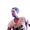 Foto W&W op Tomorrowland 2013