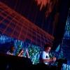 Foto Pete Tong te Tomorrowland 2013