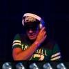 Foto DJ Jean op Tomorrowland 2013