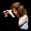 Podiuminfo review: Regina Spektor - 31/7 - Paradiso
