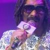 Snoop Lion foto Snoop Lion - 6/8 - Paradiso