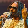 Festivalinfo review: Snoop Lion - 6/8 - Paradiso