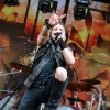 Foto Death Angel te Alcatraz Metal Festival 2013