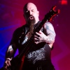 Foto Slayer op Lowlands 2013 - dag 1