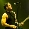 Foto Nine Inch Nails te Lowlands 2013 - dag 1