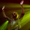 Foto Crystal Fighters op Lowlands 2013 - dag 1