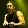 Foto Nine Inch Nails op Lowlands 2013 - dag 1