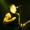 Nine Inch Nails foto Lowlands 2013 - dag 1