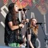 Crystal Fighters foto MS Dockville Festival 2013