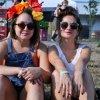foto MS Dockville Festival 2013
