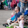 foto Efteling Zeven Pleinen Festijn 2013: zaterdag 24 augustus