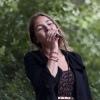 Festivalinfo review: ZOOmeravond: Douwe Bob - 20/8 - Artis