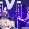 Foto The Virginmarys op Appelpop 2013