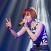 Podiuminfo review: Paramore - 5/9 - HMH