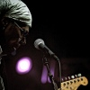 Nile Rodgers & Chic foto Into The Great Wide Open 2013 - dag 1