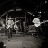 Foto Parquet Courts te Into The Great Wide Open 2013 - dag 2