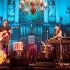Festivalinfo review: Rue Royale - 13/9 - Paradijskerk
