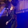 Podiuminfo review: Alison Moyet - 23/9 - Paradiso