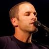 Festivalinfo review: Jack Johnson - 7/9 - HMH