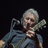 Podiuminfo review: Roger Waters - 08/09 - Amsterdam Arena