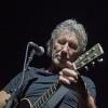 Foto Roger Waters te Roger Waters - 08/09 - Amsterdam Arena