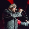 Festivalinfo review: Roger Waters - 08/09 - Amsterdam Arena