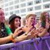 Festivalinfo review: Brabant Open Air 2013