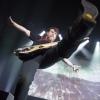 Foto Soundgarden op Soundgarden - 11/9 - Heineken Music Hall