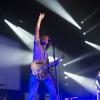 Foto Soundgarden te Soundgarden - 11/9 - Heineken Music Hall