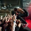 Blessthefall foto August Burns Red - 12/9 - Tivoli