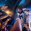 Foto August Burns Red te August Burns Red - 12/9 - Tivoli