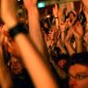 foto Kaizers Orchestra - 03/12 - Tivoli