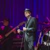 Foto Leonard Cohen te Leonard Cohen - 18/9 - Ahoy