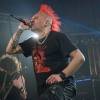 The Exploited foto Kempenerpop 2013