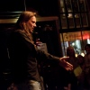 Jeroen Pater foto The Florin English Comedy Night - 23/9 - The Florin