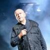 Festivalinfo review: Peter Gabriel - 30/9 - Ziggo Dome