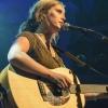 Foto Maaike Ouboter te De Beste Singer Songwriter - 25/09 - Paradiso