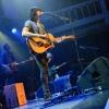 Podiuminfo review: De Beste Singer Songwriter - 25/09 - Paradiso
