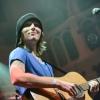Foto Jasper Mook op De Beste Singer Songwriter - 25/09 - Paradiso