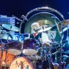 Fleetwood Mac foto Fleetwood Mac - 7/10 - Ziggodome