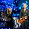 Foto Fleetwood Mac te Fleetwood Mac - 7/10 - Ziggodome