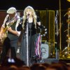 Festivalinfo review: Fleetwood Mac - 7/10 - Ziggodome